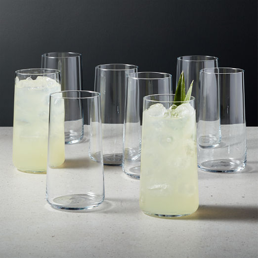 Neat Cooler Set of 8
