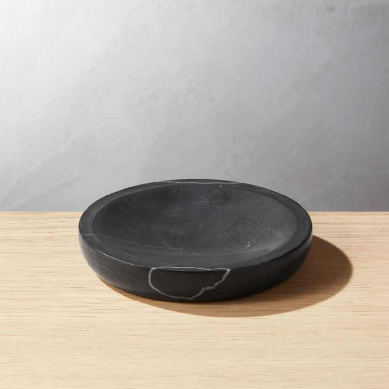 Modern Soap Dishes Cb2