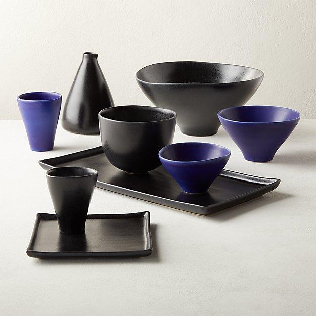 Nita Dinnerware - Image 1 of 2
