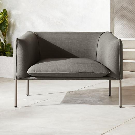Modern Patio Furniture Sale   CB2