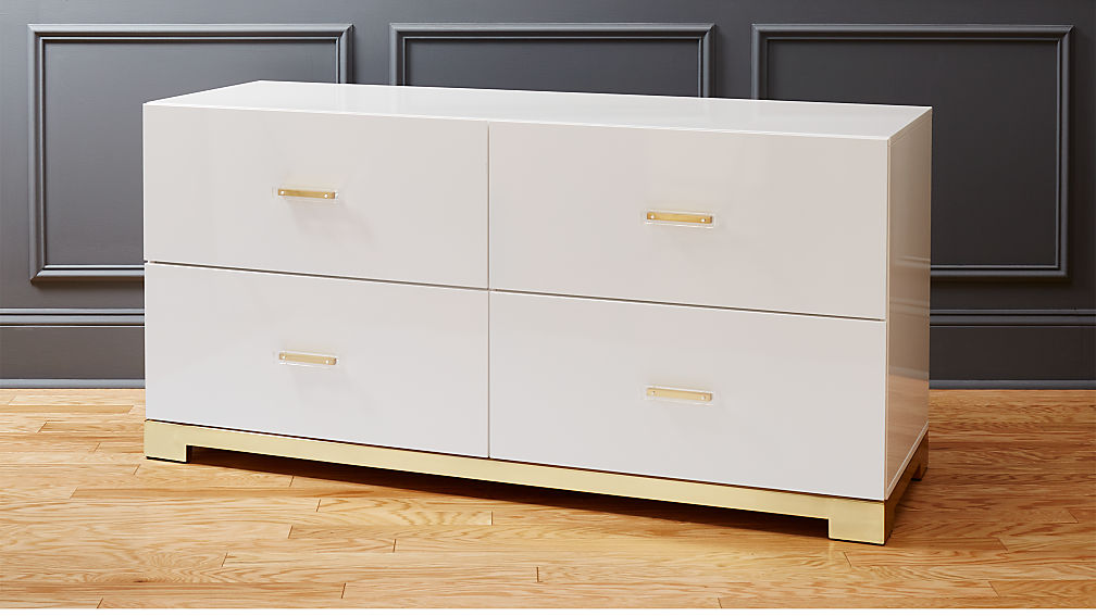 for storybook dresser of cheap new inexpensive luxury sauder white sale dressers