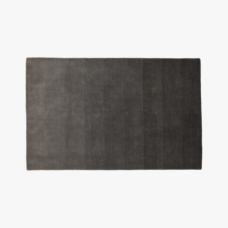 rug grey modern fashion black p size asp carved rugs