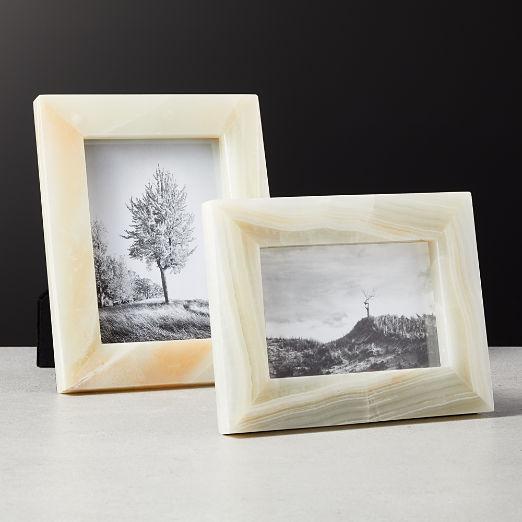 Onyx Frames