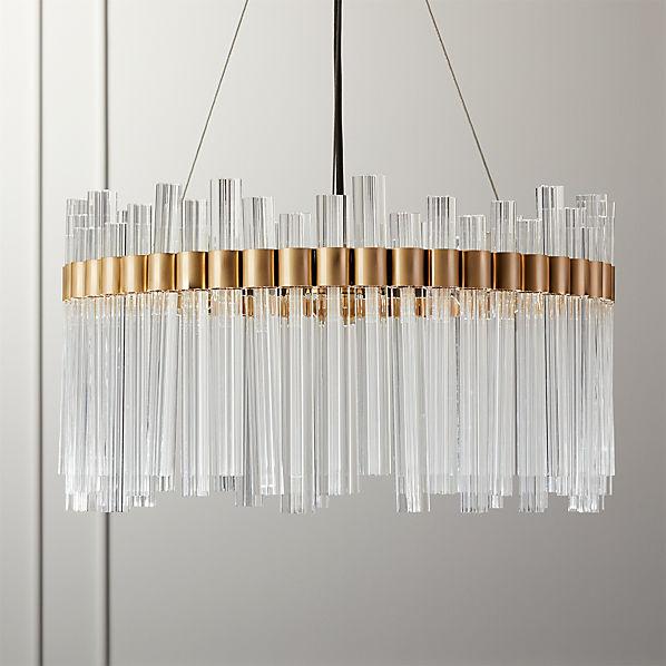 orion-glass-crystal-chandelier.jpg (598×598)
