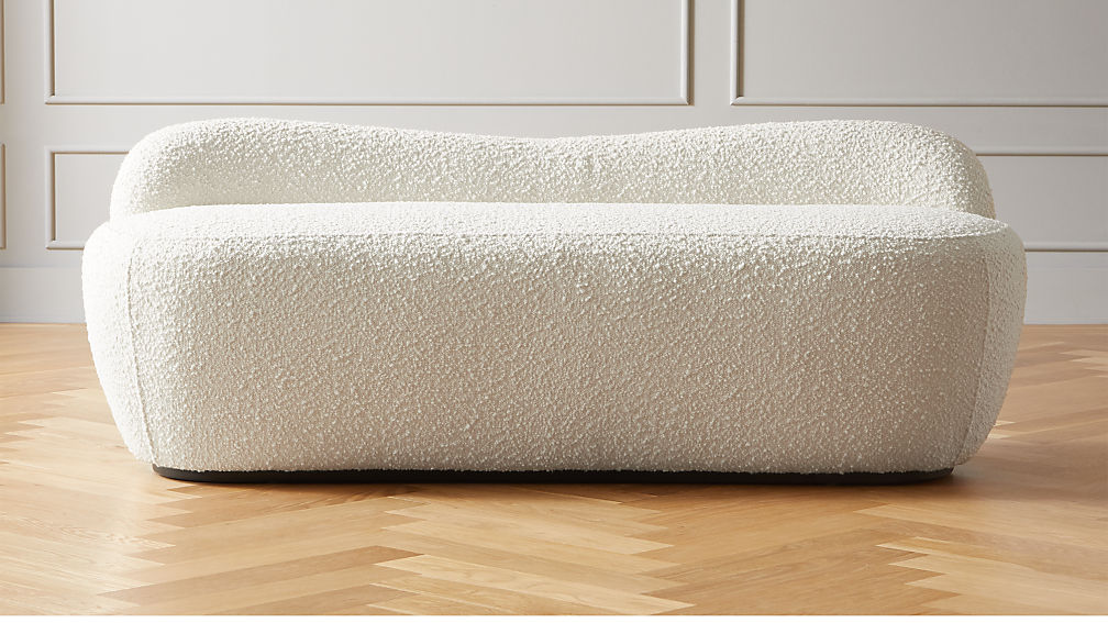 Orleans Upholstered Bench - Image 1 of 6