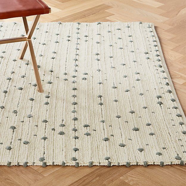 Orville Rug - Image 1 of 10