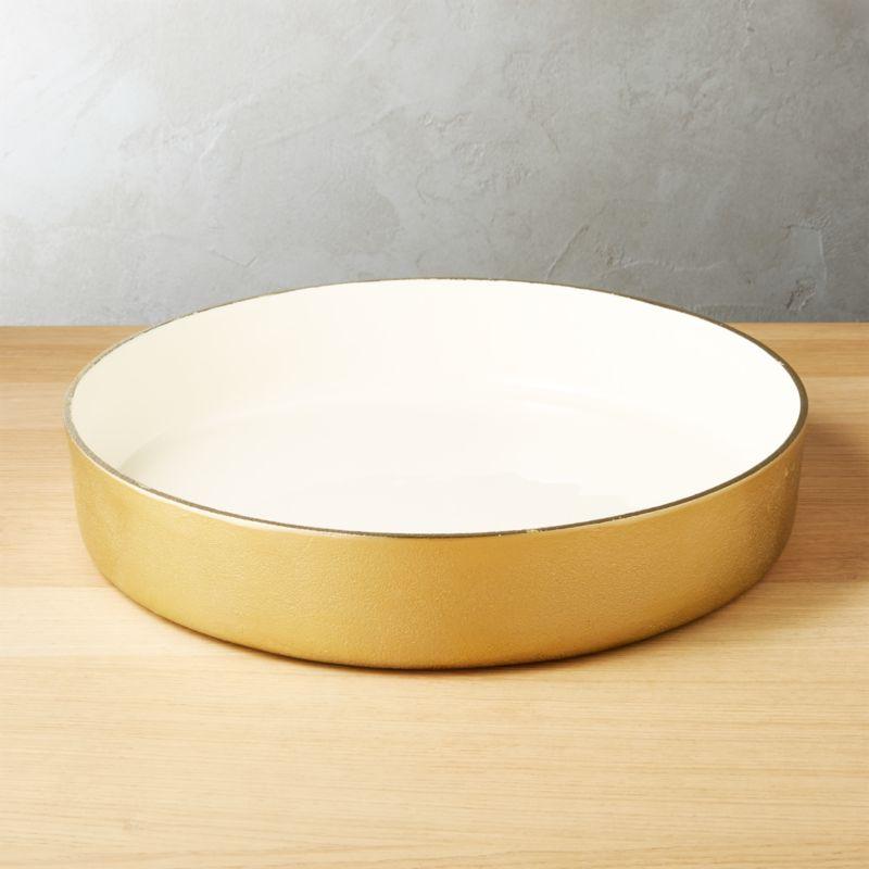 Modern centerpiece bowls cb