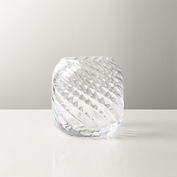 6a3f65ed045 Pacific Glass Bud Vase