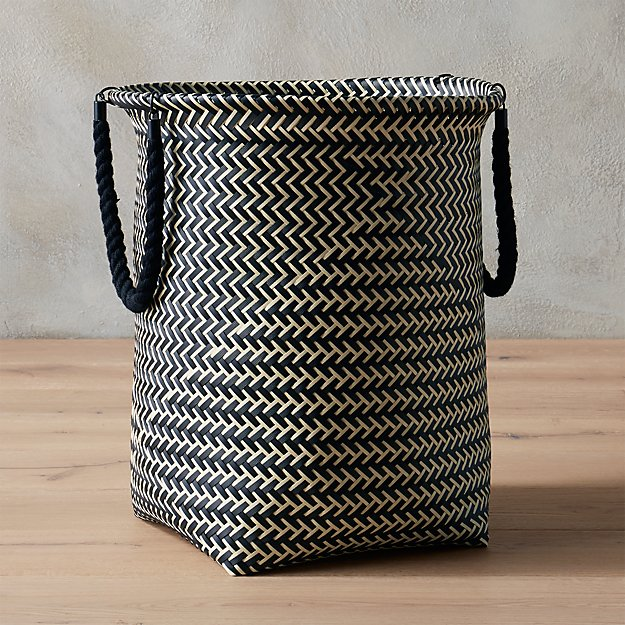 Parkay Small Hamper - Image 1 of 9