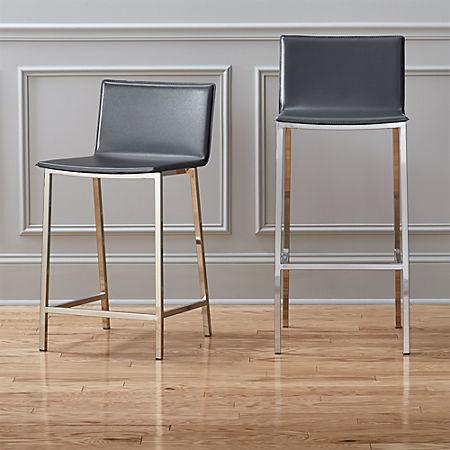 Super Phoenix Carbon Bar Stools Cjindustries Chair Design For Home Cjindustriesco