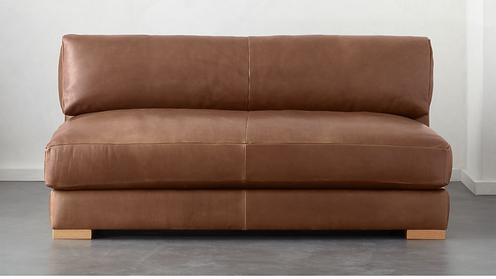 Leather Apartment Sofa Quick View A Size And Loveseat – Smilings