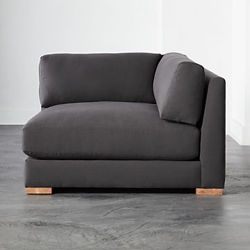 New Sofas, Chairs, Tables and More - New Furniture | CB2