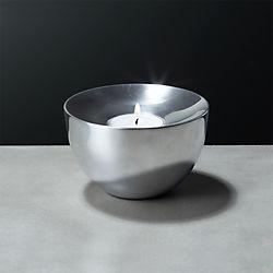 unique tea light holders bronze wall sconce pierce silver tea light holder unique candle holders taper pillar and cb2