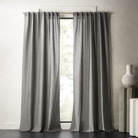 Unique Curtains And Wallpaper Cb2