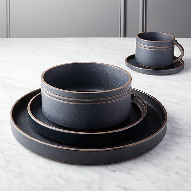 Pitch Dinnerware - Image 1 of 11