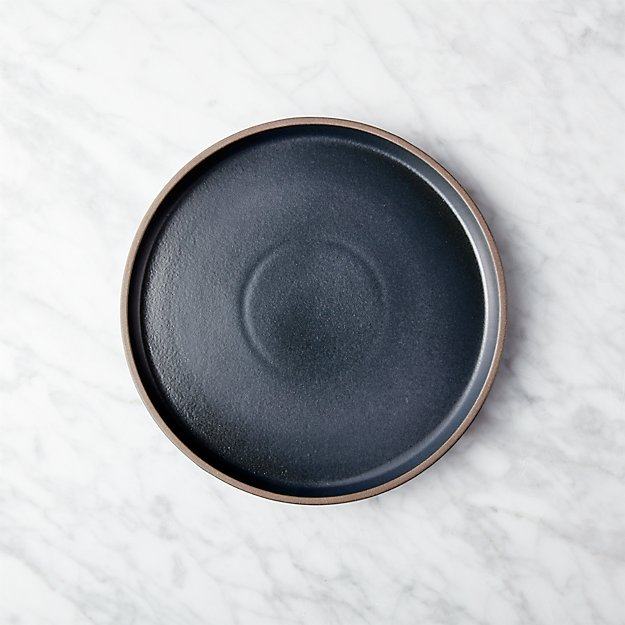 Pitch Salad Plate - Image 1 of 12