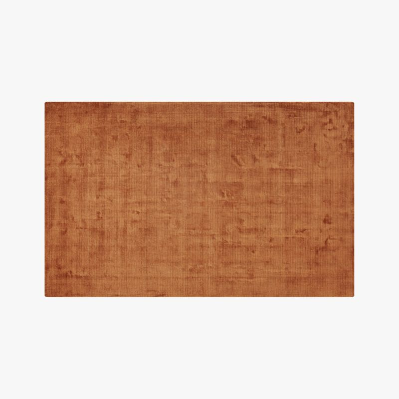 modern 9x12 rugs cb2