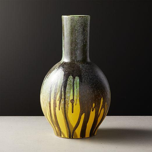 Prata Vase