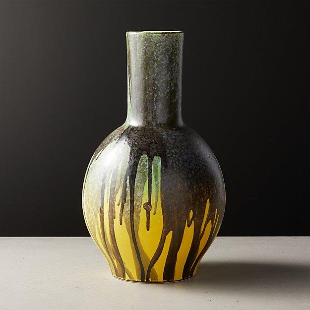 Prata Vase - Image 1 of 8
