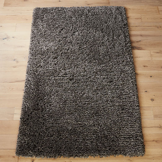 d0c59aef6ec Modern Area Rugs: Shag, Tufted, Flatweave & More | CB2