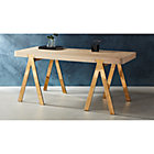 View product image raba desk - image 1 of 10