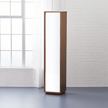 the latest 9978b c3544 Reflection Bath Cabinet