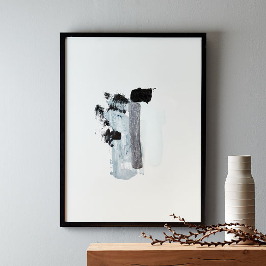Reynisfjara I Wall Art