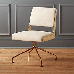 Modern Business Furniture Alphabook Store Alphabook Store