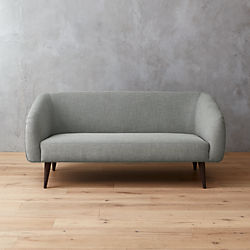 Good Rue II Apartment Sofa