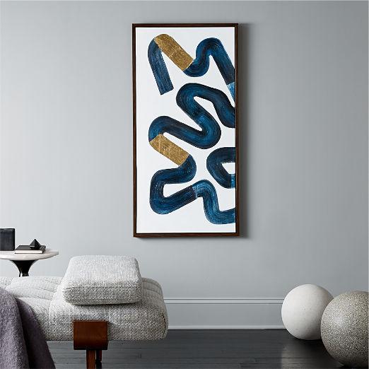 Rundle Painting I