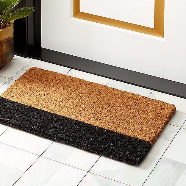 products pack small door indoor d thirsty mat fieldsmith hsn step
