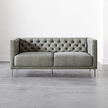 Apartment Sofas | CB2