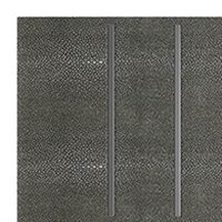 Shagreen Grey Headboard Only