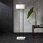 shiro floor lamp - SOLD OUT