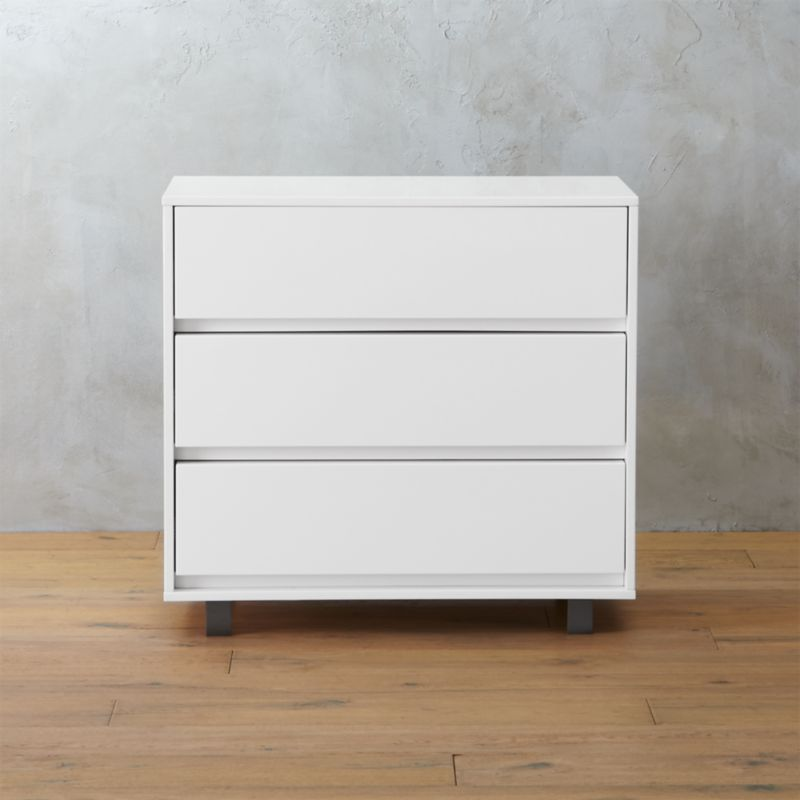 white laquer furniture. Simple White Shop White Chest To Laquer Furniture G