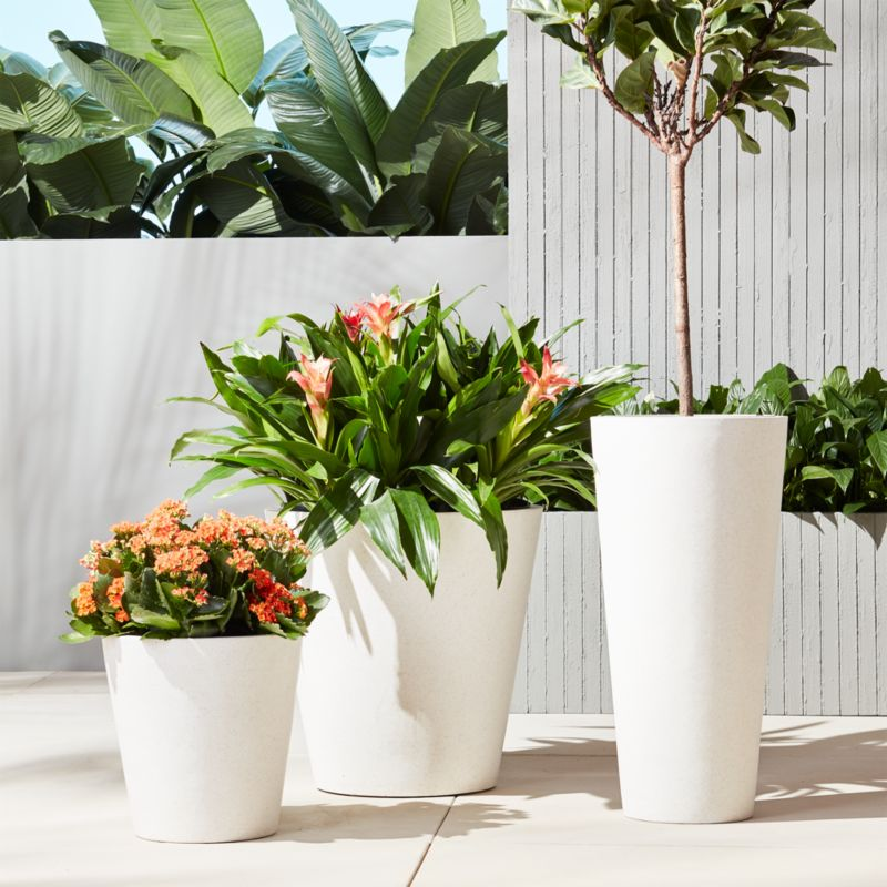 throughout pots low for plant new great vase interior modern outdoor ideas rectangular from contemporary vases amazing to photo black planters pertaining