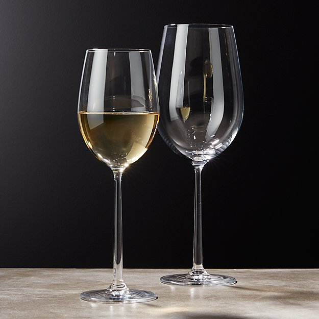 Sip Wine Glasses - Image 1 of 10