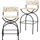 View product image Sling Bar Stools - image 3 of 12