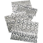 View product image Slither Snakeskin Table Runner - image 4 of 4