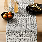 View product image Slither Snakeskin Table Runner - image 1 of 4