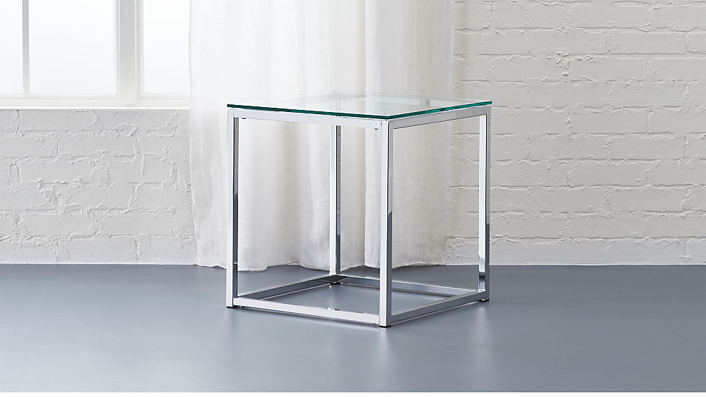 furn base glass elm zoom clear table web dining hei and top crate tables hero parsons wid barrel
