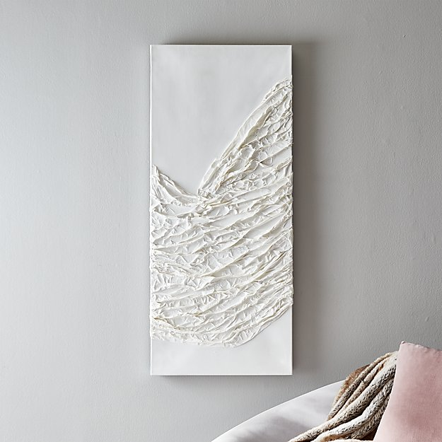 Solace I Wall Art - Image 1 of 4