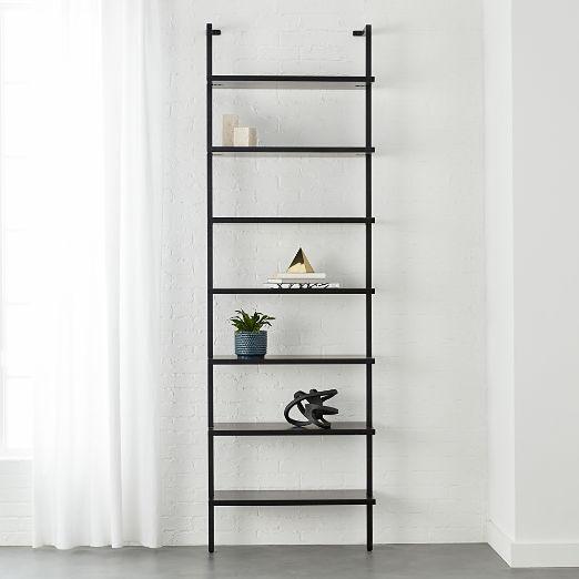 Wall Shelves Cb2