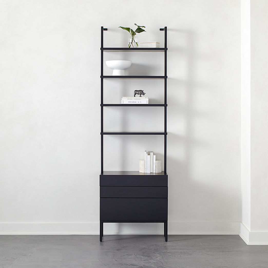 Modern Storage Furniture | CB2