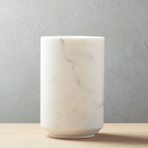 Stone Cold Marble Wine Chiller