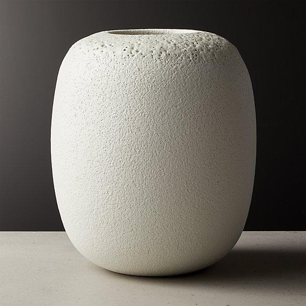Surf Vase - Image 1 of 4