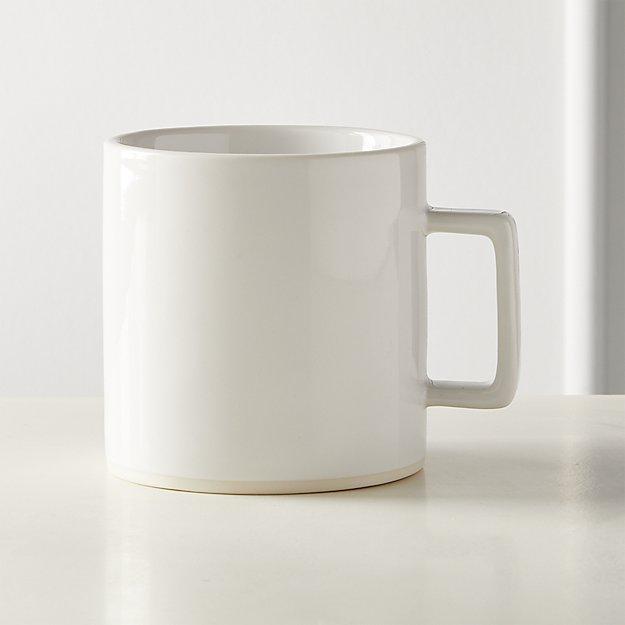 Surface Clay Mug - Image 1 of 4