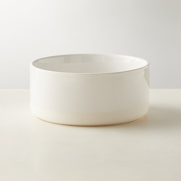 Surface Clay Soup Bowl - Image 1 of 4