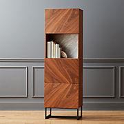 Wine Cabinets Cb2