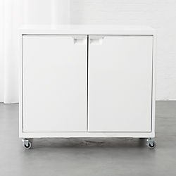 modern office furniture cb2 black 2drawer filing cabinet with wheels black lateral filing cabinet 2 drawer